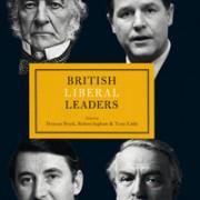 British Leaders jackets.indd